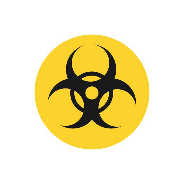 Coronavirus affects