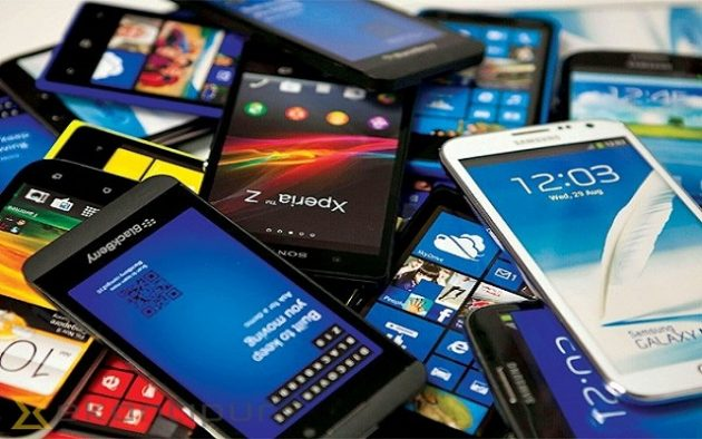 Import-of-Mobile-Phones