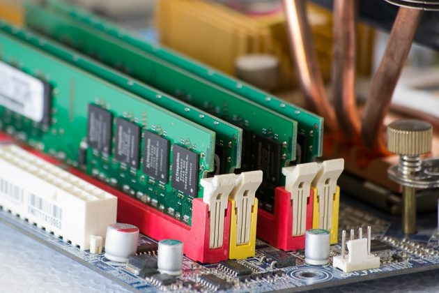 ram-memory-chips