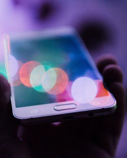 smartphone-innovations